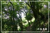 水車寮猴坎水圳:DSC_0294P93.jpg