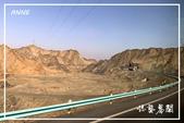 北疆:j (31)P50.jpg