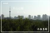 北疆:k (102)P05.jpg