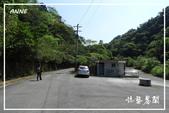 平湖步道:DSCN5419P01.jpg