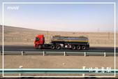 北疆:j (39)P58.jpg