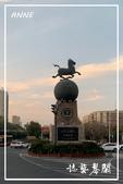北疆:j (114)P04.jpg