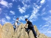 漯底山:015.jpg