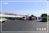 北疆:j (46)P66.jpg