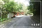 平湖步道:DSCN5433P15.jpg