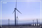 北疆:j (55)P76.jpg