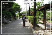 磺溪步道、橫嶺古道:DSCN5730P27.jpg