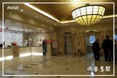北疆:j (1)P01.jpg