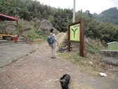 馬拉邦山:00 (3).jpg