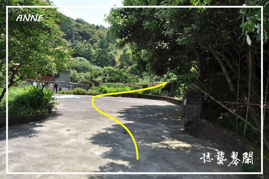 水車寮猴坎水圳:DSC_0282P82.jpg