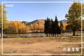 北疆:b0 (25)P99.jpg