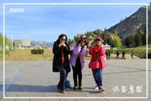 北疆:b0 (40)P116.jpg