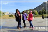 北疆:b0 (42)P118.jpg