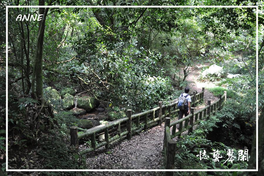 水車寮猴坎水圳:DSC_0344P123.jpg