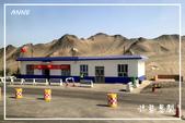 北疆:j (36)P55.jpg