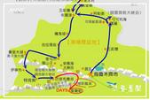 北疆:地圖9P01.jpg
