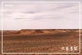 北疆:a0 (76)P86.jpg