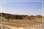 北疆:j (37)P56.jpg