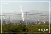 北疆:a0 (35)P48.jpg