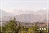北疆:a0 (37)P50.jpg