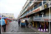 北疆:a0 (96)P106.jpg