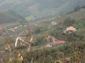 馬拉邦山:00 (6).jpg