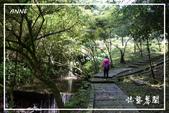 平湖步道:DSCN5432P13.jpg