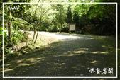 平湖步道:DSCN5435P17.jpg
