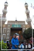 北疆:j (106)P01.jpg