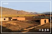 北疆:b0 (17)P67.jpg