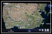 北疆:a0 (8)P90.jpg
