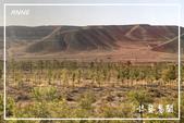 北疆:a0 (38)P51.jpg
