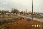 北疆:a0 (91)P101.jpg