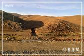 北疆:b0 (7)P148.jpg