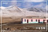 北疆:i (55)P137.jpg