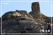 北疆:b0 (45)P121.jpg