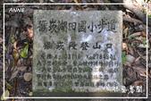 水車寮猴坎水圳:DSC_0339P118.jpg