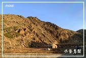 北疆:b0 (5)P126.jpg