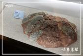 北疆:b0 (53)P130.jpg