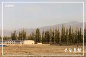 北疆:j (8)P101.jpg