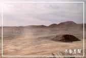 北疆:a0 (68)P81.jpg
