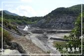 硫磺谷、鳳凰谷、十八挖水圳:DSCN5139P10.jpg