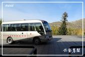 北疆:b0 (57)P134.jpg