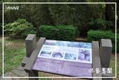 水車寮猴坎水圳:DSC_0384P153.jpg