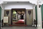 水車寮猴坎水圳:DSC_0397P163.jpg