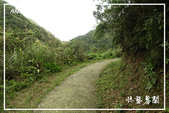燦光寮貂山古道:DSCN5043P21.jpg