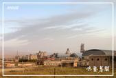 北疆:j (5)P70.jpg