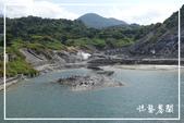 硫磺谷、鳳凰谷、十八挖水圳:DSCN5132P04.jpg