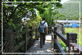水車寮猴坎水圳:DSC_0249P57.jpg
