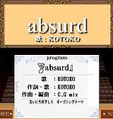 工畫堂音樂遊戲 同人自製:AN01_92d1scd